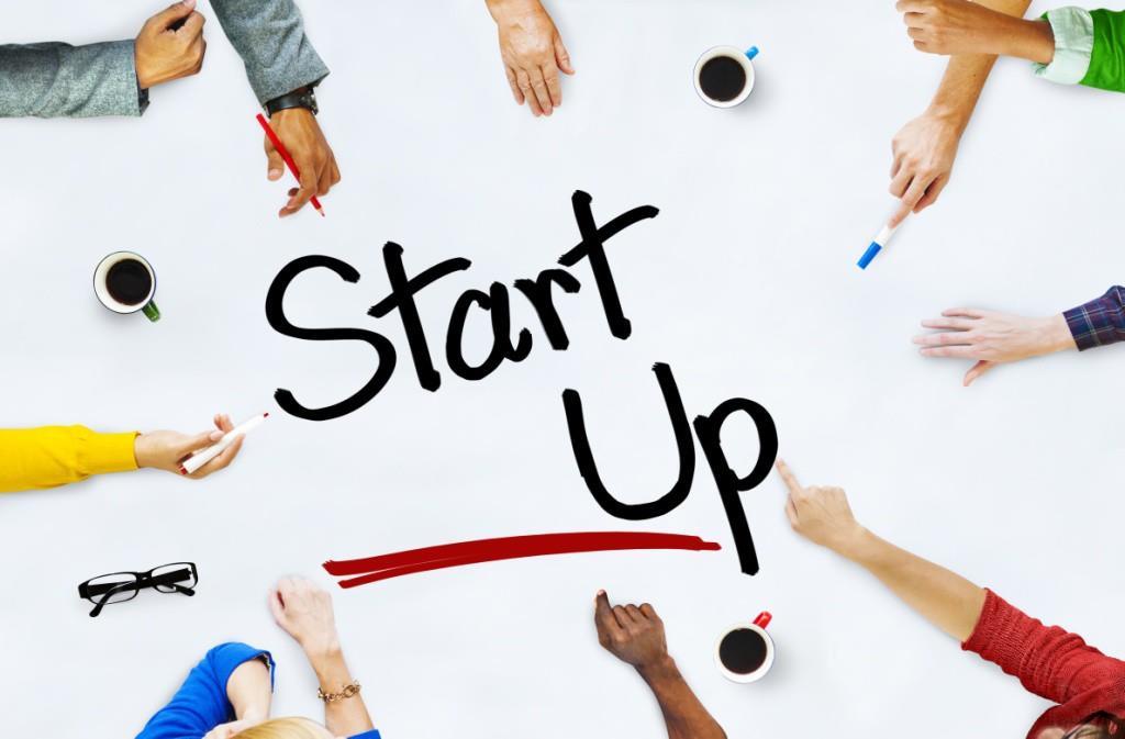 Khai thác dư địa đầu tư cho khởi nghiệp đổi mới sáng tạo tại Việt Nam (15/6/2019)