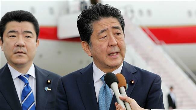 Chuyến thăm Iran của Thủ tướng Nhật Bản: Sứ mệnh khó, liệu có thành công hay không? (13/6/2019)
