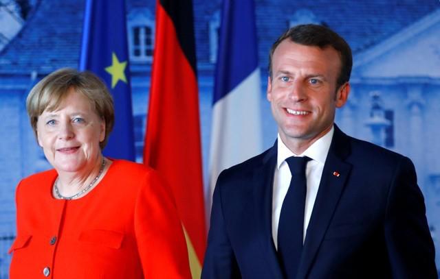 EU phác họa chương trình nghị sự chiến lược 5 năm tới (21/6/2019)