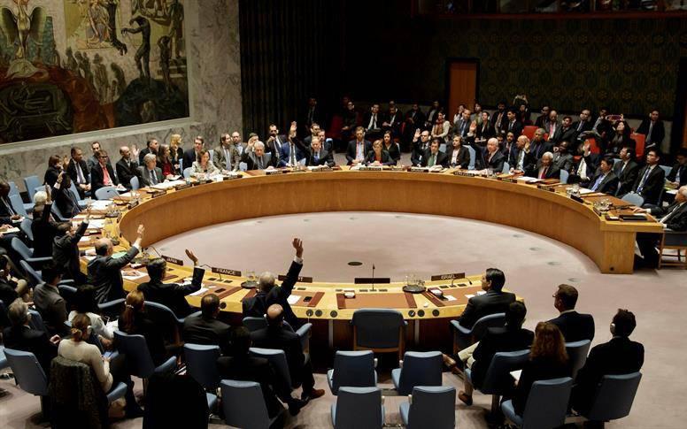 THỜI SỰ 18H  7/6/2019: Đại hội đồng Liên hợp quốc bỏ phiếu bầu 5 nước ủy viên không thường trực của Hội đồng Bảo an nhiệm kỳ 2020-2021, trong đó Việt Nam là ứng viên duy nhất trong khu vực châu Á - Thái Bình Dương.