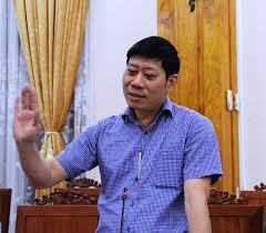 Lắp đặt thiết bị giám sát tàu cá – điều kiện gỡ thẻ vàng cho thủy sản khai thác trên biển của Việt Nam (27/6/2019)