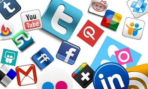 Truyền thông xã hội và trách nhiệm khi chia sẻ thông tin (18/6/2019)
