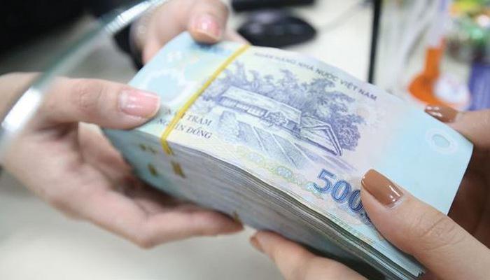 Hàng loạt ngân hàng rục rịch phương án phát hành trái phiếu (10/6/2019)