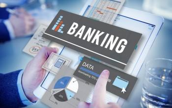 Công nghệ số trong lĩnh vực ngân hàng có nhiều thành tựu mới (7/6/2019)