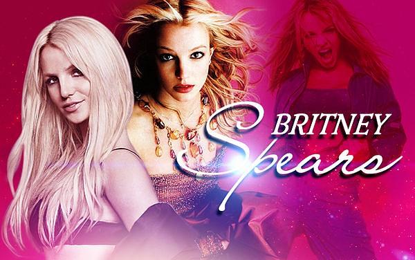 Chặng đường 20 năm sự nghiệp của công chúa nhạc Pop Britney Spears (14/6/2019)