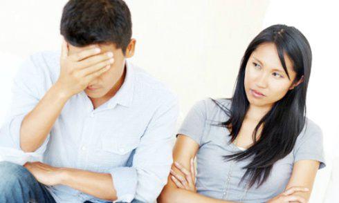 Phụ nữ có nên giữ chồng, kiểm soát chồng trong cuộc sống ngày nay? (20/6/2019)