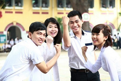 Một số cách chăm sóc sức khỏe cho con cái chuẩn bị bước vào kỳ thi Phổ thông trung học Quốc gia (17/6/2019)