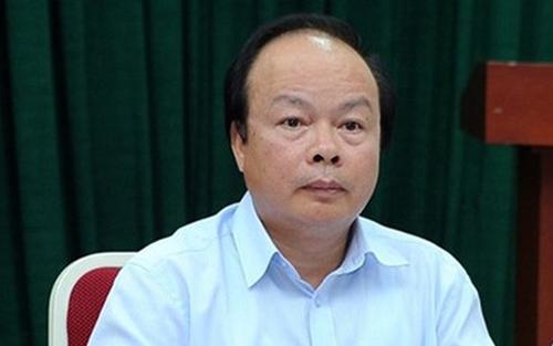 THỜI SỰ 18H CHIỀU 3/6/2019: Kỳ họp 36 của Ủy ban Kiểm tra Trung ương quyết định kỷ luật cảnh cáo Thứ trưởng Bộ Tài chính Huỳnh Quang Hải .
