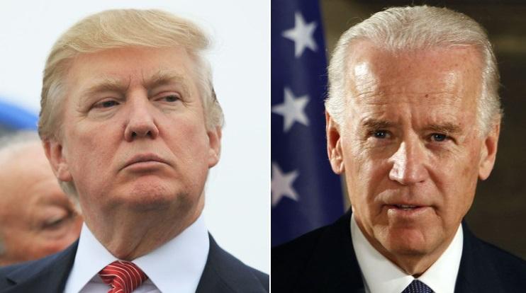 Ông Donald Trump tuyên bố tái tranh cử vị trí Tổng thống Mỹ năm 2020 (18/6/2019)