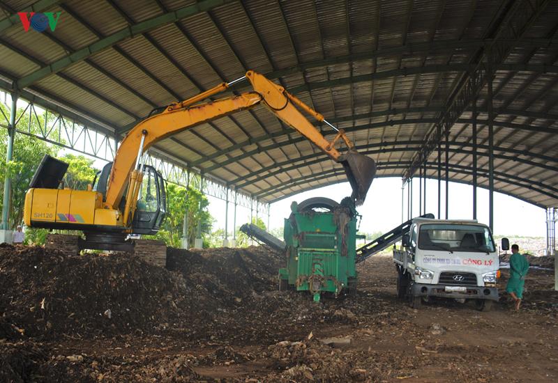 THỜI SỰ 6H SÁNG 15/6/2019: Bộ Y tế: cần khẩn trương xác minh thông tin 300 xác thai nhi tại Nhà máy xử lý rác thải thành phố Cà Mau.