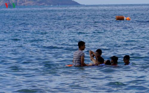 Cần trang bị kỹ năng cứu trẻ em bị đuối nước (3/6/2019)