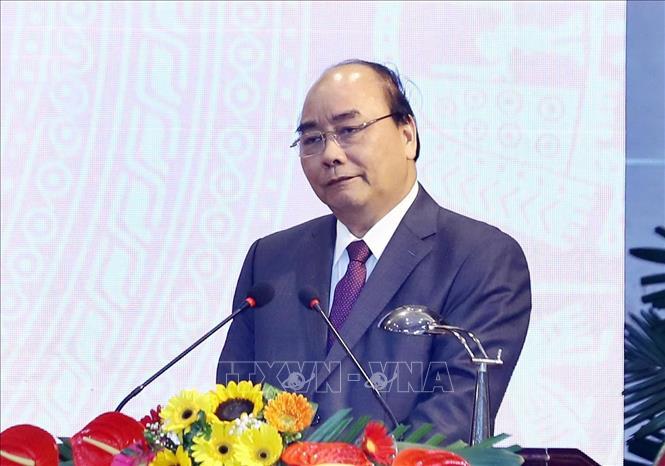 THỜI SỰ 12H TRƯA 8/6/2019: Thủ tướng Nguyễn Xuân Phúc dự lễ kỉ niệm 60 năm Học Viện hành chính Quốc gia.