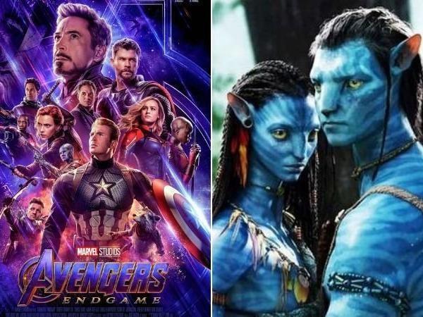"""Phim bom tấn """"Avengers: Endgame"""" trở thành bộ phim có doanh thu cao nhất, ăn khách nhất mọi thời đại (23/7/2019)"""