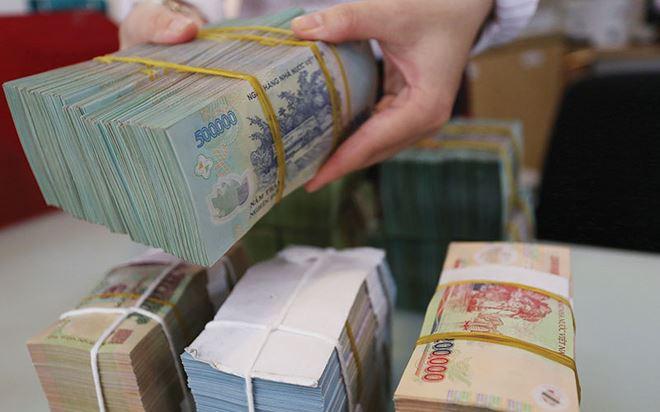 Nhiều ngân hàng tiết lộ lợi nhuận ấn tượng trong quí 2 (19/7/2019)