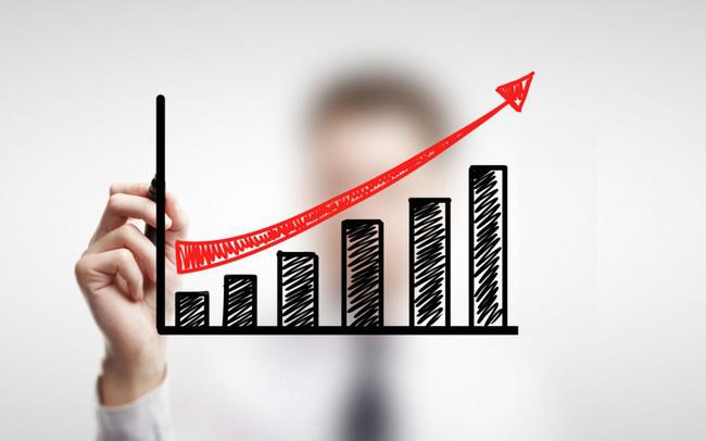 Hàng loạt kết quả kinh doanh tốt của doanh nghiệp niêm yết trong quý 2 (26/7/2019)
