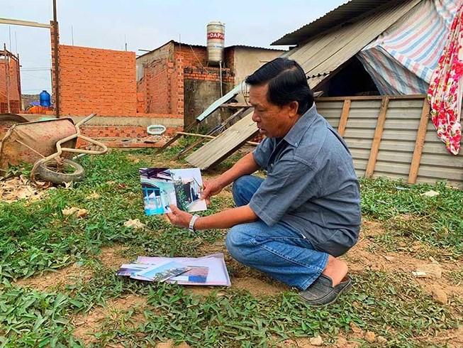 THỜI SỰ 06H00 SÁNG 9/7/2019: Nhiều dự án treo, chậm triển khai ở Quận 1, Thành phố Hồ Chí Minh, cử tri đề nghị thành phố đẩy nhanh tiến độ giải quyết vướng mắc liên quan đến các dự án này.