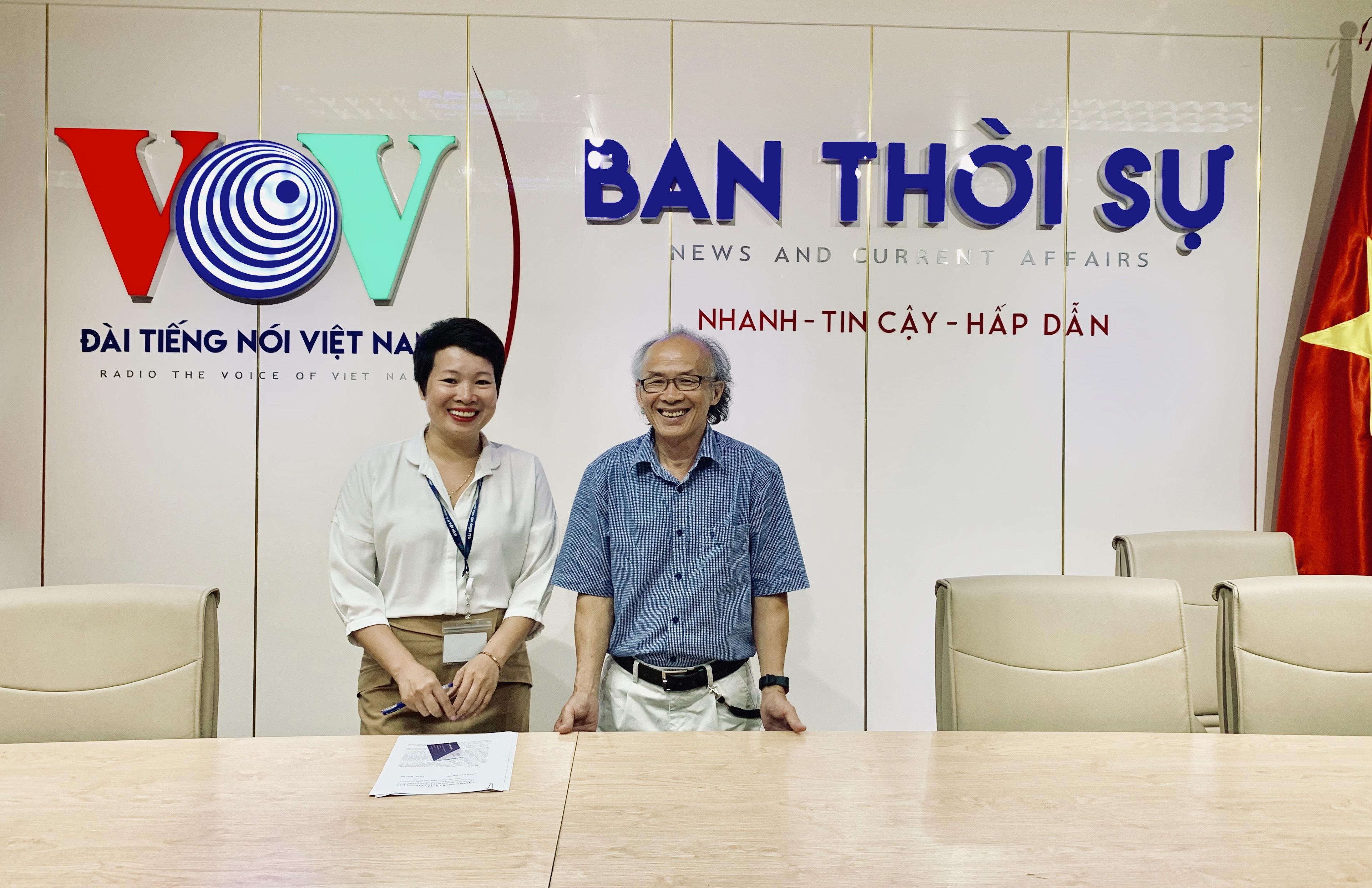 Học ngành điều dưỡng lương cao (23/7/2019)