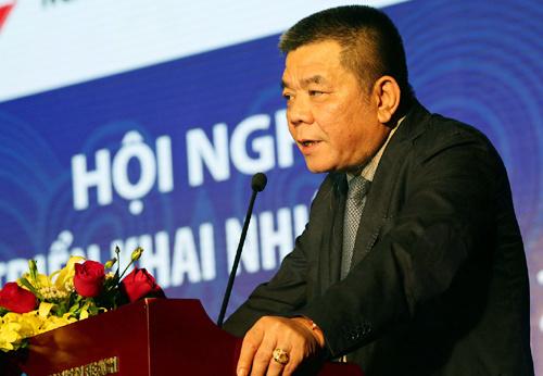 THỜI SỰ 18H CHIỀU 18/7/2019: Bị can Trần Bắc Hà (63 tuổi), cựu Chủ tịch Hội đồng quản trị ngân hàng BIDV, được xác định tử vong.