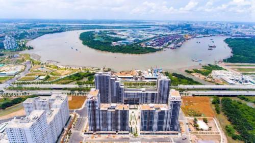 THỜI SỰ 18H CHIỀU 9/7/2019: Bí thư Thành ủy Thành phố Hồ Chí Minh khẳng định, xử lý nghiêm cán bộ quản lý Nhà nước có hành vi vi phạm pháp luật liên quan đến Thủ Thiêm.