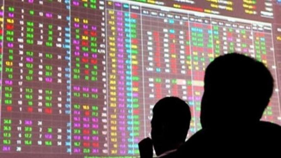 Sáu nhà đầu tư chứng khoán bị phạt hơn 170 triệu đồng (9/7/2019)