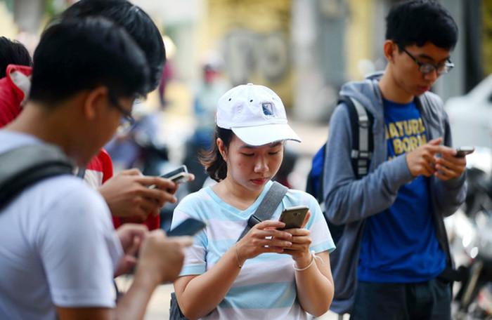 Chuyển đổi số - Hướng tới nền kinh tế số, xã hội số cho việc thử nghiệm các mô hình công nghệ mới (6/7/2019)