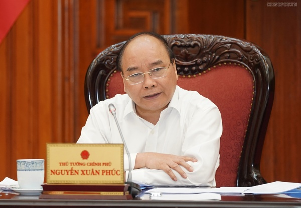 THỜI SỰ 18H CHIỀU 26/7/2019: Thủ tướng Nguyễn Xuân Phúc chủ trì phiên họp về những biện pháp thúc đẩy tăng trưởng các vùng kinh tế trọng điểm trong cả nước.