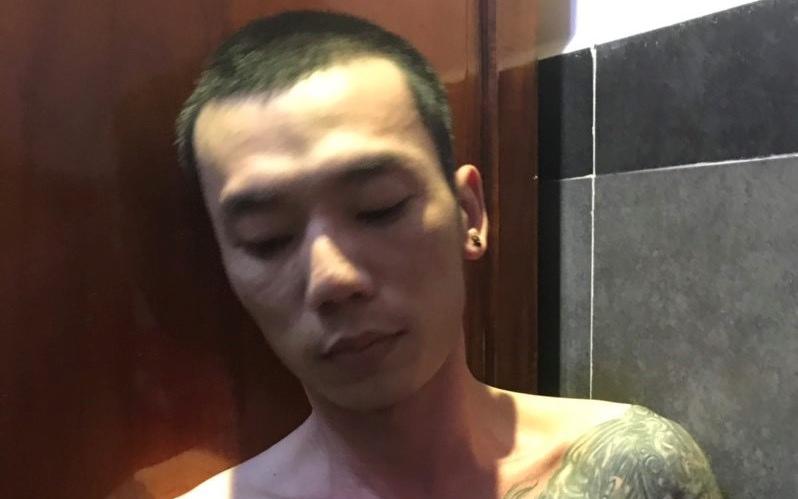 THỜI SỰ 12H TRƯA 5/7/2019: Đã bắt được một trong hai đối tượng trốn khỏi trại giam tỉnh Bình Thuận cách đây 5 ngày.