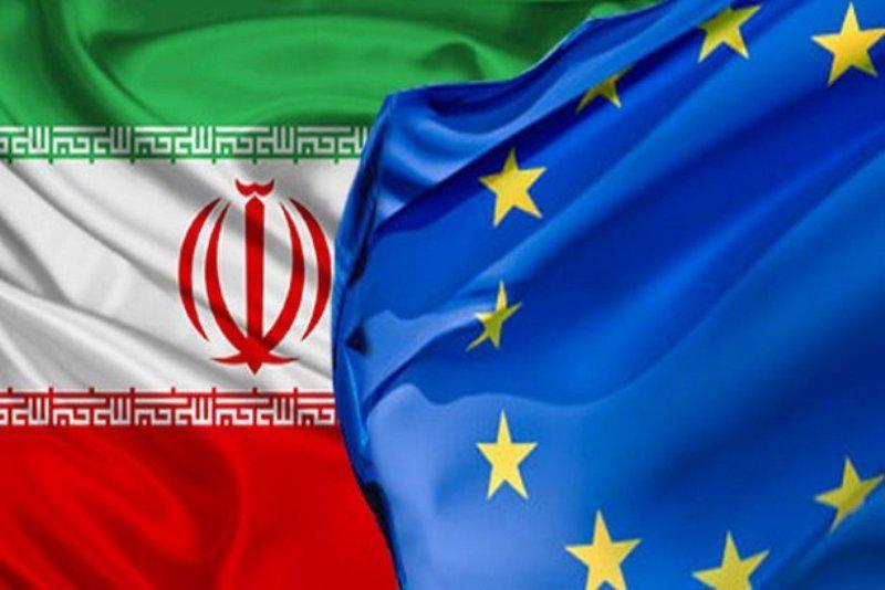 Thế khó của EU trước sức ép từ Iran (17/7/2019)