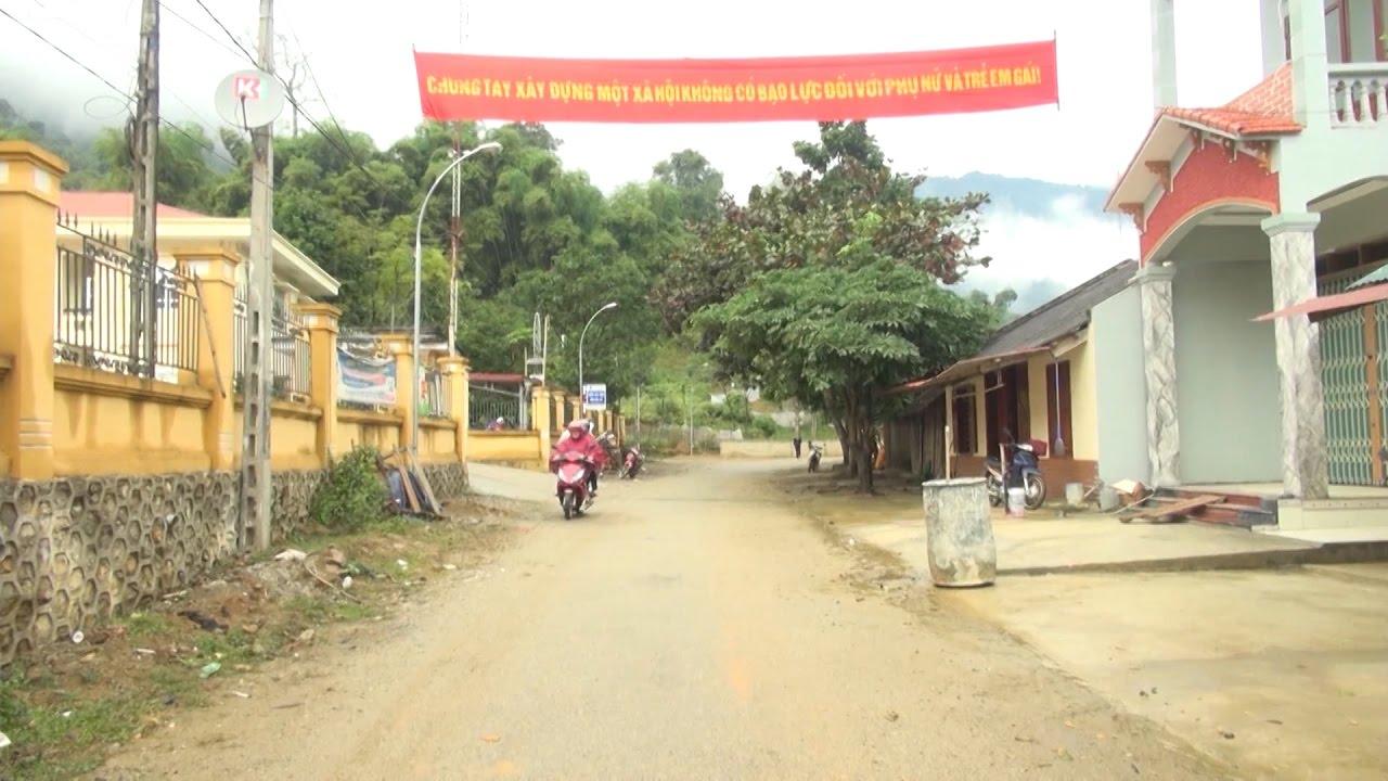 Những kinh nghiệm hay sau 10 năm xây dựng nông thôn mới tại Tuyên Quang (26/7/2019)