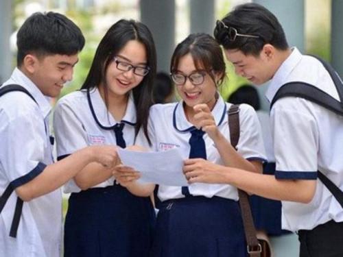 Tỷ lệ đỗ tốt nghiệp THPT 2019: Liệu có phản ánh đúng chất lượng dạy và học? (19/7/2019)