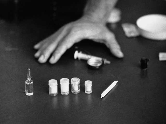 Tư vấn về can thiệp sức khỏe tâm thần cho người sử dụng ma túy (9/7/2019)