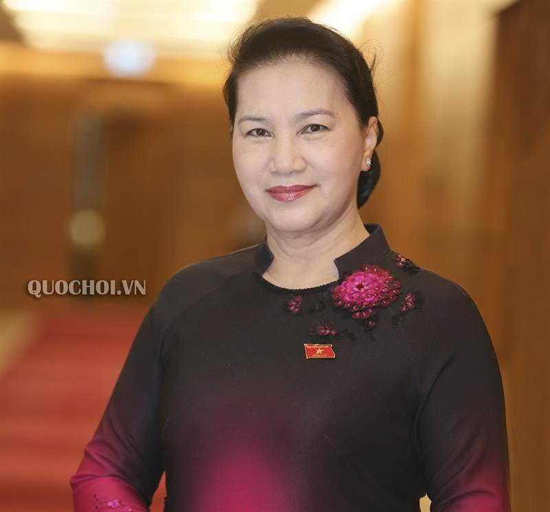 THỜI SỰ 6H SÁNG 8/7/2019: Chủ tịch Quốc hội Nguyễn Thị Kim Ngân bắt đầu thăm chính thức Trung Quốc.