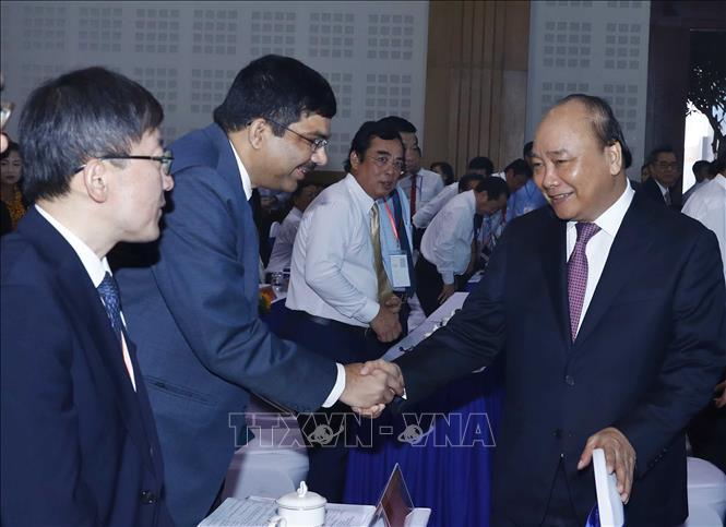 THỜI SỰ 12H TRƯA 29/7/2019: Thủ tướng Nguyễn Xuân Phúc dự Hội nghị xúc tiến đầu tư tại tỉnh Kiên Giang năm 2019.