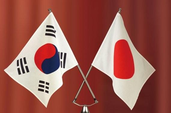 Nhật Bản cấm xuất khẩu nguyên liệu công nghệ sang Hàn Quốc: Căng thẳng vì di sản của quá khứ (16/7/2019)