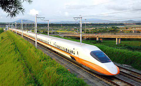 Xây dựng đường sắt cao tốc Bắc – Nam: Phương án nào để tránh lãng phí và thất bại? (12/7/2019)