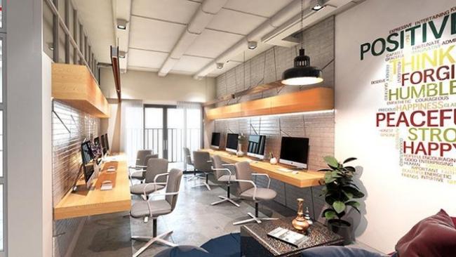 Bộ Xây dựng đề xuất xây dựng Nghị định cho loại hình officetel – Công trình văn phòng kết hợp lưu trú ngắn hạn (25/7/2019)