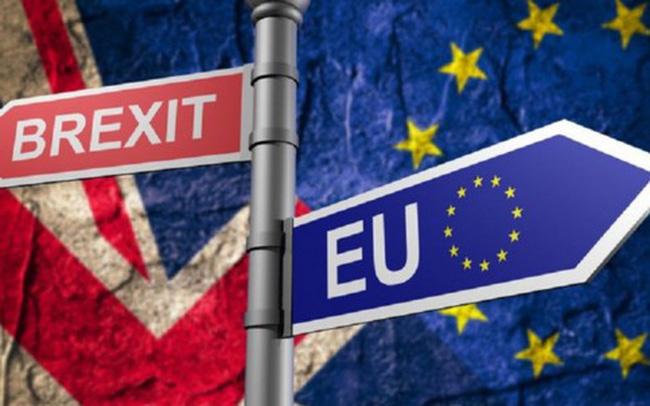 Anh chuẩn bị cho kịch bản Brexit không thỏa thuận (29/7/2019)
