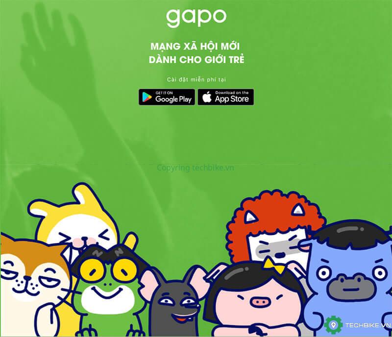 THỜI SỰ 6H SÁNG 24/7/2019: Mạng xã hội mới, được người Việt Nam phát triển vừa ra mắt, cạnh tranh với mạng xã hội facebook.