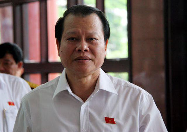 THỜI SỰ CHIỀU 18H NGÀY 19/7/2019: Bộ Chính trị họp xem xét, thi hành kỷ luật đối với ông Vũ Văn Ninh, nguyên Uỷ viên Trung ương Đảng, nguyên Ủy viên Ban cán sự đảng Chính phủ, nguyên Phó Thủ tướng Chính phủ.