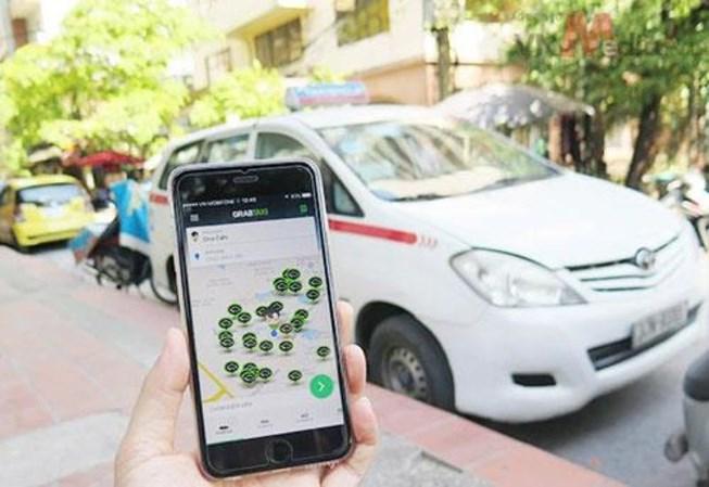 THỜI SỰ 6H SÁNG 23/7/2019: Thủ tướng Nguyễn Xuân Phúc yêu cầu Bộ Giao thông vận tải sử dụng công nghệ để quản lý kinh doanh vận tải, loại bỏ ngay các thủ tục không cần thiết.