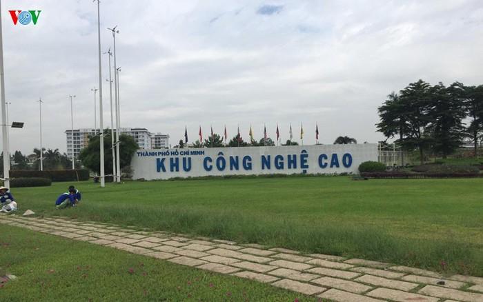 THỜI SỰ 21H30 ĐÊM 2/8/2019: Người dân Thành phố Hồ Chí Minh bức xúc và khiếu nại về dự án khu công nghệ cao tại Thành phố Hồ Chí Minh.