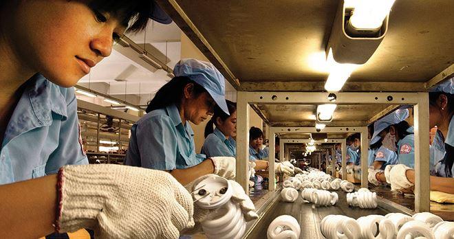 Cải thiện năng suất lao động Quốc gia - Yếu tố cốt lõi để tăng trưởng kinh tế (28/8/2019)
