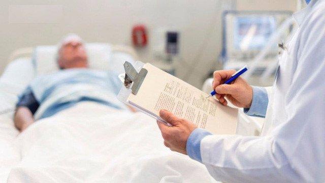 Tư vấn sử dụng dược phẩm trong điều trị ung thư (4/8/2019)