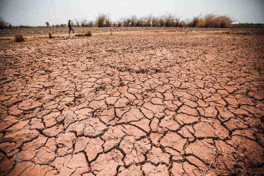 THỜI SỰ 21H30 ĐÊM 17/8/2019: Tình trạng khô hạn nghiêm trọng xảy ra tại phía đông của tỉnh Đắk Lắk, khiến hơn 1.000 ha cây trồng bị xoá sổ, trên 1.000 hộ dân bị thiếu nước sinh hoạt trầm trọng. Trong khi ở phía nam, nhiều huyện đang tập trung khắc phục hậu quả lũ lụt.
