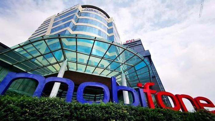 THỜI SỰ 6H SÁNG 27/8/2019: Khởi tố thêm 5 lãnh đạo Mobifone liên quan đến vụ Mobifone mua AVG.