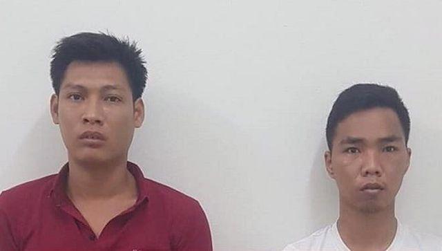 THỜI SỰ 21H30 ĐÊM 14/8/2019: Hà Nội triệt phá đường dây mua bán thận trái phép liên tỉnh