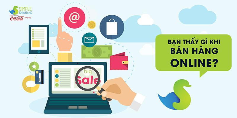 Xử lý các sai phạm trong quảng cáo, bán hàng trên mạng khó hay dễ (5/8/2019)