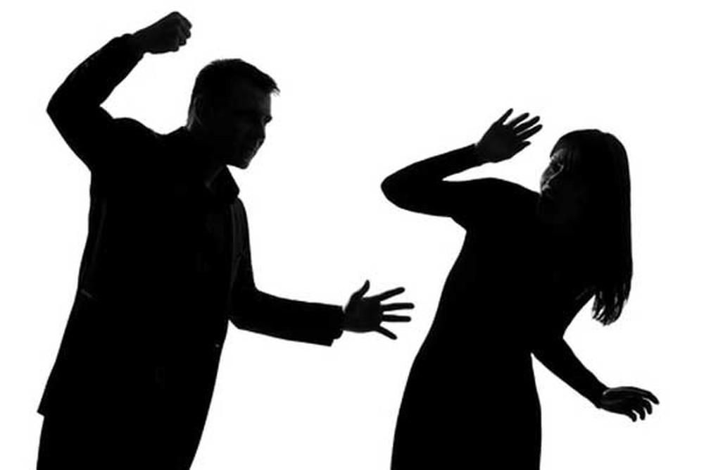 Bạo hành gia đình: Cần khẩn thiết ngăn chặn (29/8/2019)