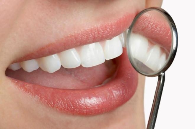 Thông tin về các bệnh lý liên quan đến răng miệng và cách chăm sóc (19/8/2019)