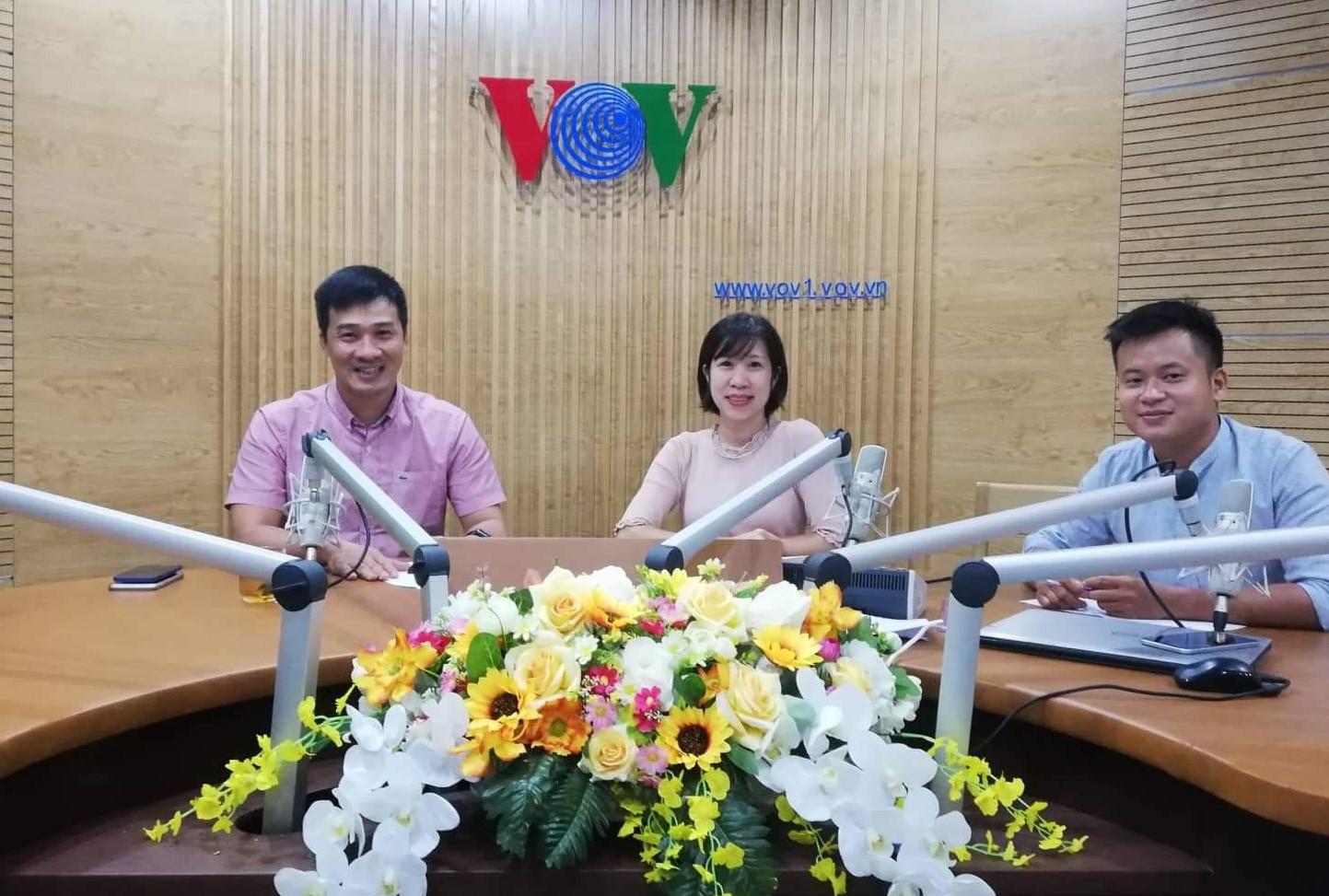 Có gì đáng bàn khi Hà Nội bắt đầu chiến dịch cắt giảm sử dụng sản phẩm nhựa dùng một lần? (29/8/2019)